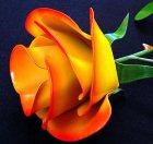 Fire Rose_edited-1-2